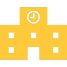 中卒 低学歴の人もリゾートバイトができる 学歴は関係ない 高校中退 リゾバ リゾートバイト専門ブログ