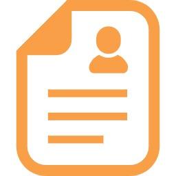 リゾバの派遣会社に複数登録
