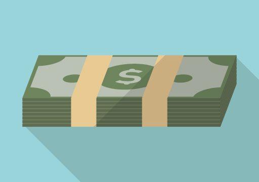 アルファリゾートの給料日は毎月20日