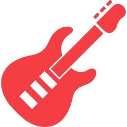 リゾートバイトでギターや楽器を持って行く