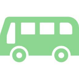 深夜バスや電車の長時間移動で寝るときは枕 クッションがめっちゃおすすめ ネックピロー リゾートバイト専門ブログ