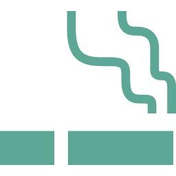 リゾートバイトは喫煙者もできるし タバコを吸う場所もある リゾバ 喫煙所 リゾートバイト専門ブログ