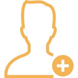 リゾートバイト専門ブログ リゾバの派遣会社 職種 給料 出会い