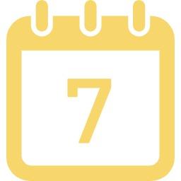 年のリゾートバイトのスケジュールとイベント 令和2年 リゾバ リゾートバイト専門ブログ