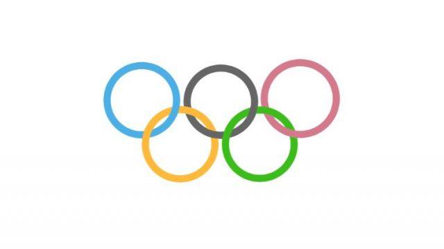2021年東京オリンピックのリゾートバイト