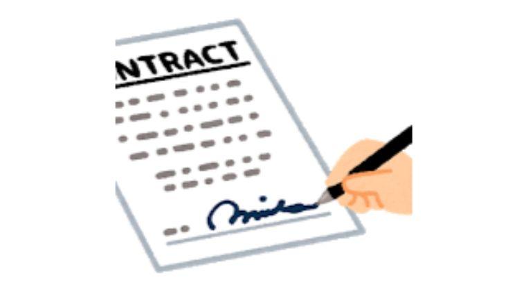 リゾートバイトの応募・登録・出発から辞めるまでの流れ
